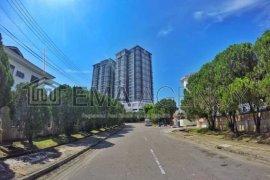 4 Bedroom Condo for sale in SkyVue Residence, Kota Kinabalu, Sabah