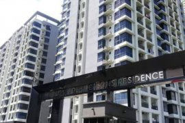 3 Bedroom Condo for sale in 1 Borneo, Sabah
