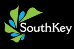 SouthKey City Sdn Bhd