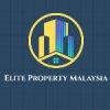 Elite Property Malaysia