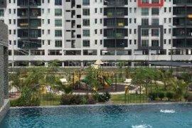 4 Bedroom Condo for sale in Taman Cheras, Kuala Lumpur
