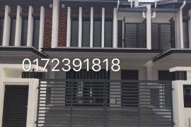 4 Bedroom House for sale in Elmina Valley 2, Selangor