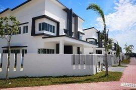 5 Bedroom House for sale in Rasah Kemayan Seremban 2, Negeri Sembilan