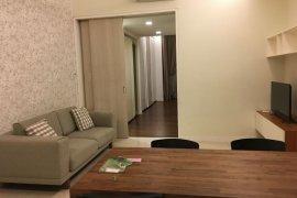 1 Bedroom Condo for sale in The Horizon Residences, Jalan Kia Peng, Kuala Lumpur