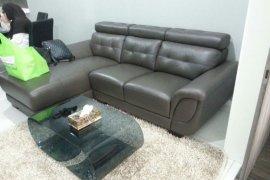 1 Bedroom Condo for sale in M Suites, Kuala Lumpur