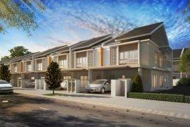 3 Bedroom Townhouse for sale in Petaling Jaya, Selangor