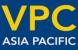 VPC Realtors (JB) Sdn Bhd