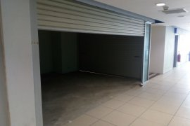 Retail space for sale in Sabah