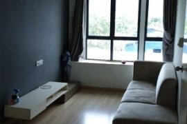 2 Bedroom Apartment for Sale or Rent in Jalan Sulaman, Sabah