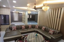 8 Bedroom House for sale in Labis, Johor
