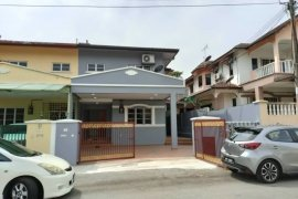 4 Bedroom House for sale in Bandar Country Homes, Selangor