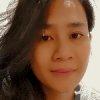 Rachel Chu