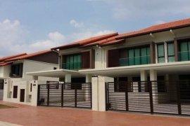 4 Bedroom House for sale in Bandar Sri Permaisuri, Kuala Lumpur