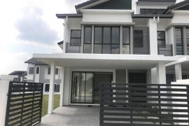 4 Bedroom House for sale in Kuala Lumpur