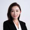 Alicia Tan