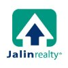 Jalin Realty