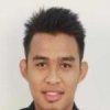 Ridhwan Ismail