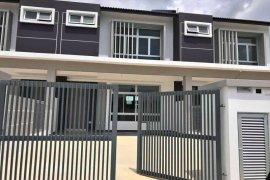 4 Bedroom House for sale in Bandar Baru ENSTEK, Negeri Sembilan
