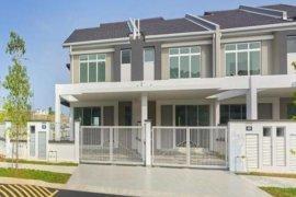 4 Bedroom House for sale in Kuala Lumpur, Kuala Lumpur