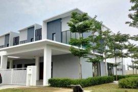 4 Bedroom House for sale in Bandar Sri Sendayan (Felda), Negeri Sembilan