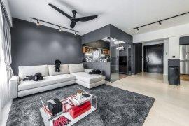 3 Bedroom Condo for sale in Selangor