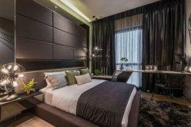 1 Bedroom Apartment for sale in Astoria Ampang, Jalan Ampang (Hingga Km 6.5), Kuala Lumpur