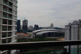 3 Bedroom Condo for rent in Jalan Putramas off Jalan Kuching, Kuala Lumpur