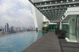 Condo for rent in Kuala Lumpur, Kuala Lumpur