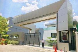 6 Bedroom Villa for rent in Kuala Lumpur