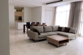 5 Bedroom Condo for rent in Kuala Lumpur, Kuala Lumpur