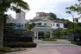 7 Bedroom House for rent in Kuala Lumpur, Kuala Lumpur