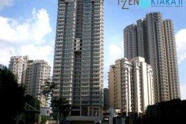 4 Bedroom Condo for rent in Mont Kiara, Kuala Lumpur