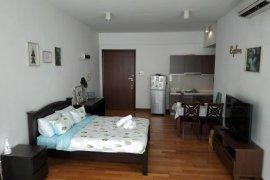 Condo for rent in Regalia @ Sultan Ismail, Kuala Lumpur