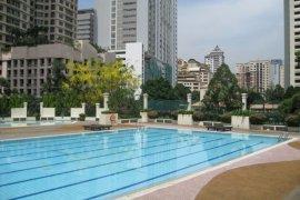 3 Bedroom Condo for rent in Mont Kiara, Kuala Lumpur