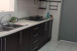 4 Bedroom Condo for rent in Kuala Lumpur, Kuala Lumpur