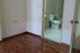 3 Bedroom Condo for rent in Rivercity Condominium, Kuala Lumpur, Kuala Lumpur