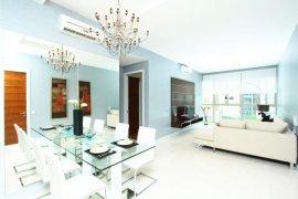 2 Bedroom Condo for rent in Kuala Lumpur, Kuala Lumpur