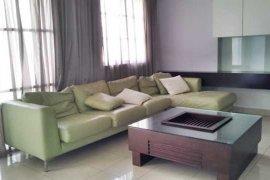 2 Bedroom Condo for rent in Jalan Kiara 3, Kuala Lumpur