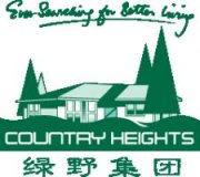 Country Heights Holdings Berhad (CHHB)