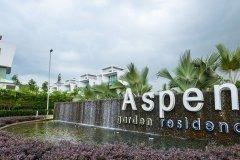 Aspen Villa