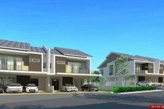 M Residences 2