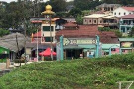 Land for sale in Putrajaya