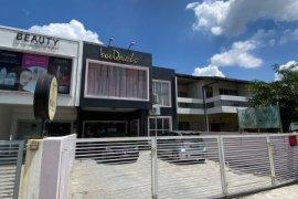 Retail Space for sale in Petaling Jaya, Selangor