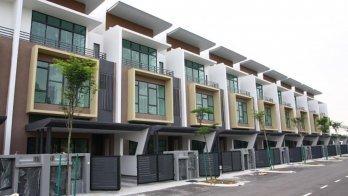Taman Putra Prima Phase 3E