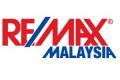 RE/MAX Malaysia