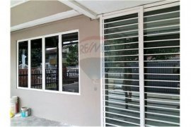 4 bedroom house for sale in Petaling Jaya, Putrajaya
