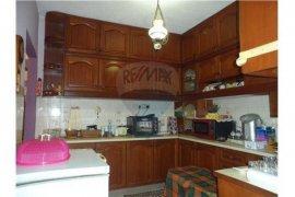 4 bedroom house for sale in Bandar Sunway, Kinta