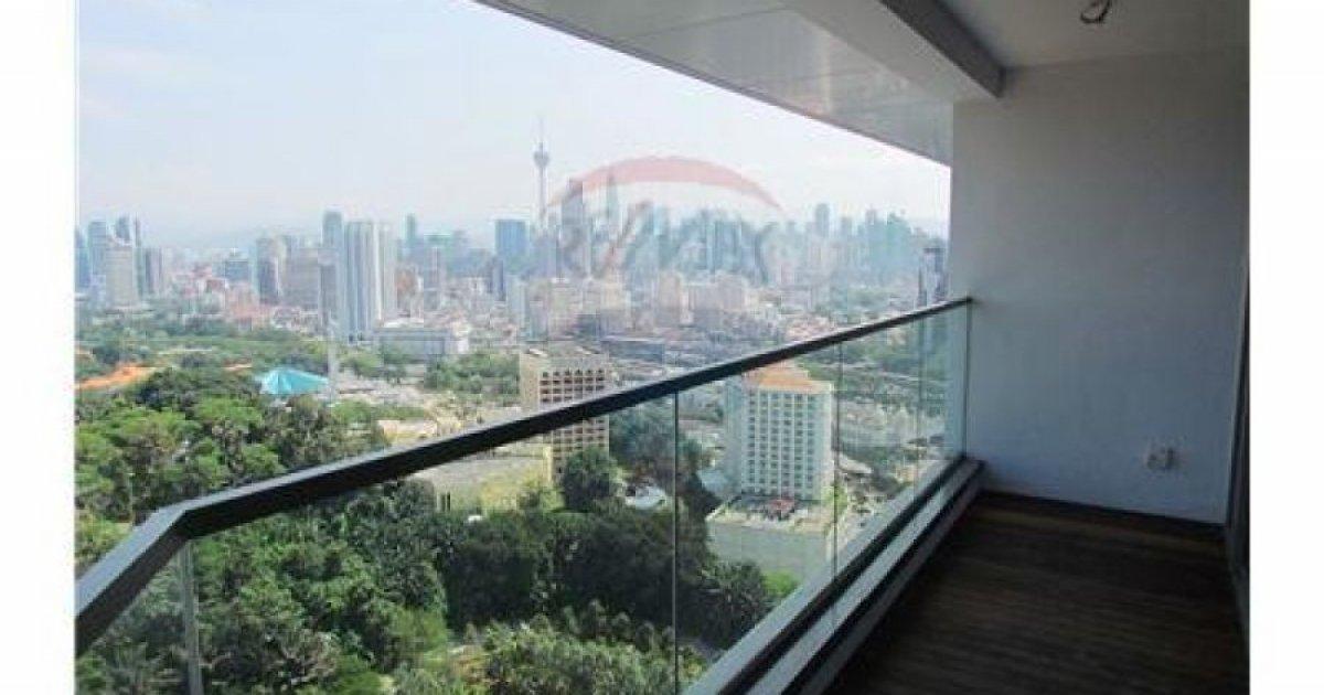 3 Bed Condo For Rent In Kuala Lumpur Kuala Lumpur Rm7 000 1772985 Dot Property
