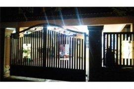 5 bedroom house for sale in Kulai, Johor Bahru