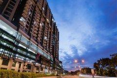 UNIV360 Place
